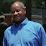 Yoweri Kaguta Museveni's profile photo