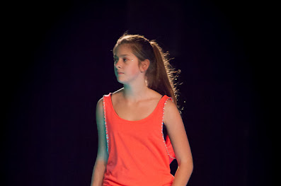 Han Balk Agios Dance-in 2014-0200.jpg