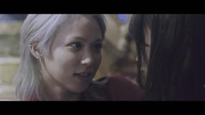 MV】プライオリティー(Short ver.) _ NMB48 木下百花[公式].mp4 - 00018