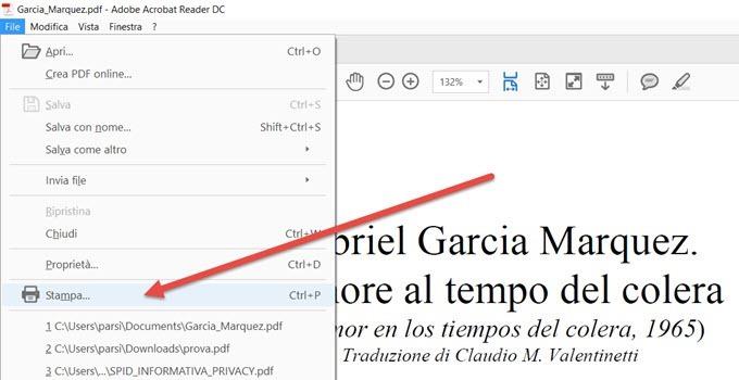 stampare-pdf