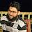 Muhammad Faizan Hassan Siddique's profile photo