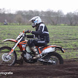 Stapperster Veldrit 2013 - IMG_0073.jpg
