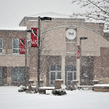 UACCH Snow Day 2011 - DSC_0015.JPG