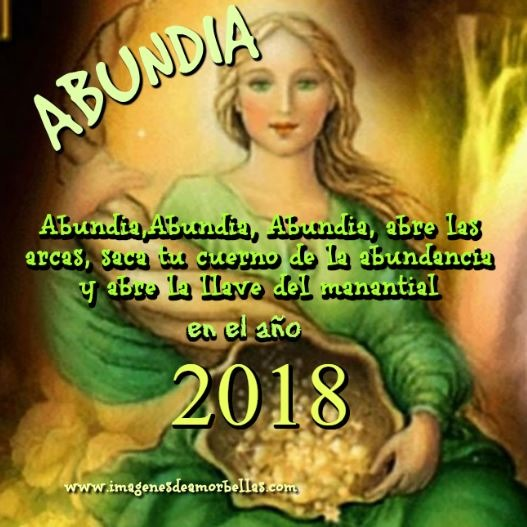 [abundia+44%5B2%5D]