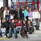 Kinderpolizei 2010