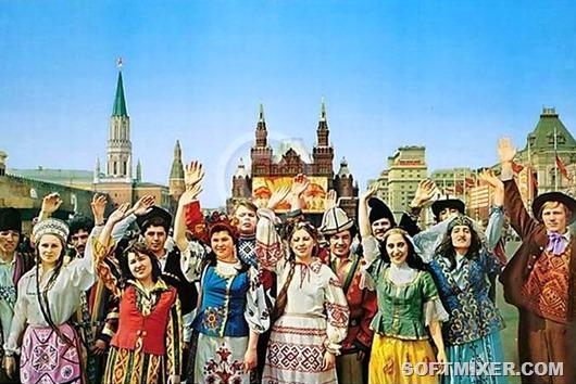1939_soviet__121_