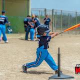 Juni 28, 2015. Baseball Kids 5-6 aña. Hurricans vs White Shark. 2-1. - basball%2BHurricanes%2Bvs%2BWhite%2BShark%2B2-1-51.jpg
