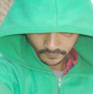 M Babar Photo 18
