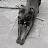 chris slade avatar image