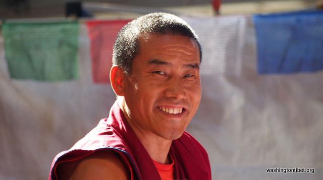 17th Annual Seattle TibetFest  - 01-ccP8250006B.jpg