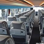 Besseling and Flixbus Setra S431DT (16).jpg