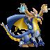 Dragón Zodíaco Libra | Zodiac Libra Dragon