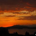 2009_07_23_Sunset