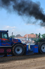 Zondag 22--07-2012 (Tractorpulling) (255).JPG