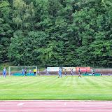 Nordstadcup 20-07-2014