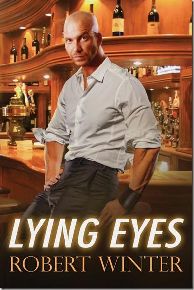 lying-eyes-web-683x1024