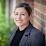 Jenna Walther's profile photo