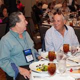 2015 Associations Luncheon - 2015%2BLAAIA%2BConvention-2-18.jpg