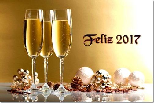 feliz año nuevo 2017 (9)