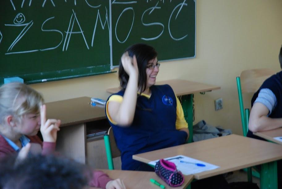 Warsztaty dla uczniów gimnazjum, blok 1 11-05-2012 - DSC_0252.JPG