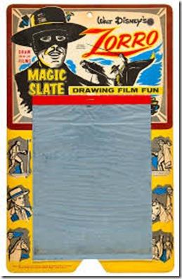 magic slate