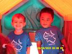 6.9.15 Outdoor Play Treehouse Luke & Nehemiah.jpg