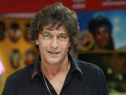 Chunky Pandey Net Worth, Income, Salary, Earnings, Biography, How much money make?