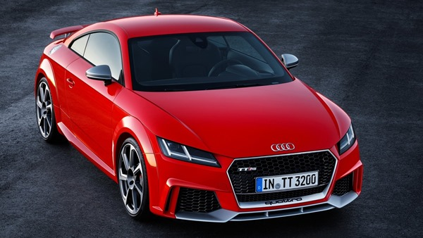 Audi-TT_RS_Coupe-2017-1600-01