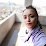 Sushmita Ranjit Shrestha's profile photo