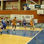 Baloncesto femenino Selicones España-Finlandia 2013 240520137674.jpg