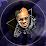 The Mad Stuntman's profile photo