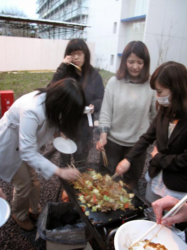 2014 Japan - Dag 2 - IMG_1345.JPG