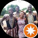 Emily Kaunda