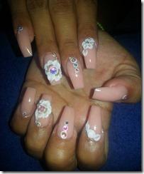 imagenes de uñas decoradas (77)