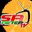 SANETERTV7's profile photo
