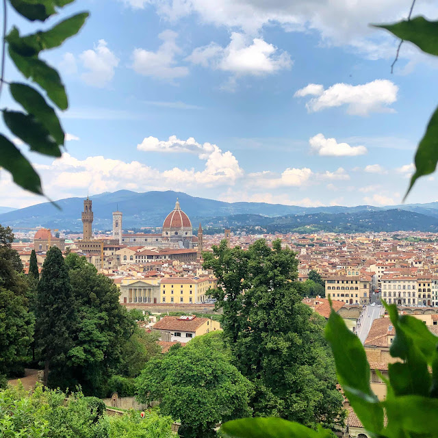 monthly-favourites-lifestyle-blog-week-in-tuscany-florence-and-pisa-italy-city-break