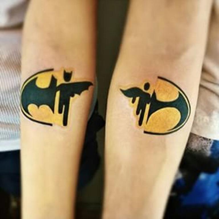 balanço_dupla_de_casais_tatuagem
