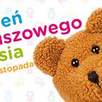 dzien-pluszowego-misia-news1.png