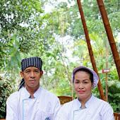 wanon-restaurant029.JPG