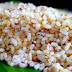 """Why You Should Have More Of """"Ofada Rice"""" In Your Diet"""