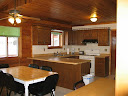 Perch Kitchen