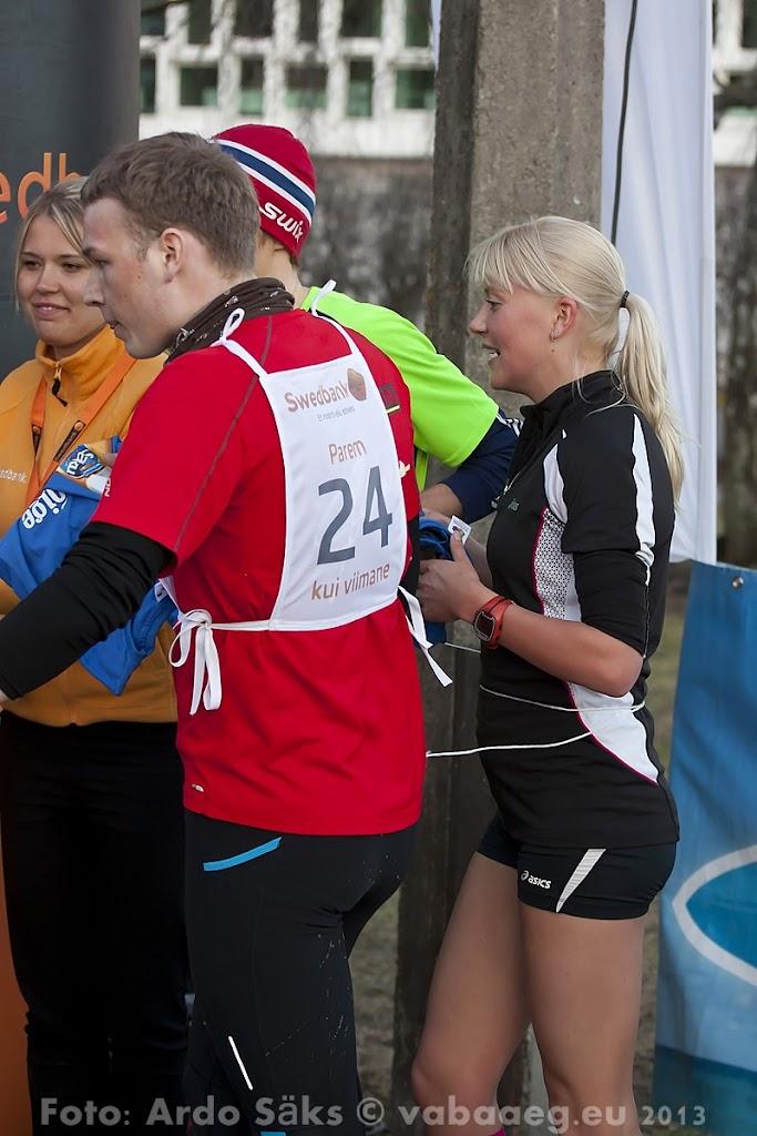 2013.05.01 Tartu Kevadpäevad 2013 - SILDADE JOOKS - AS20130501KP_S331.jpg