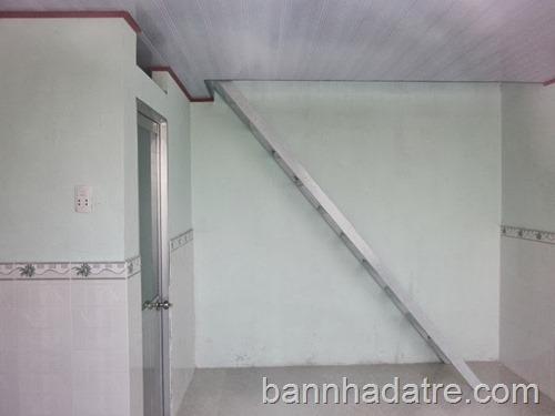mua-ban-day-nha-tro-cho-thue-004