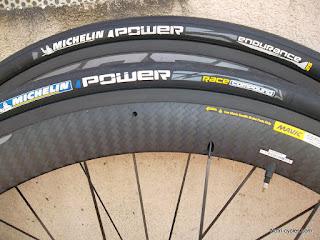pneu-michelin-power-2475.JPG