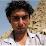 Ali akbar's profile photo