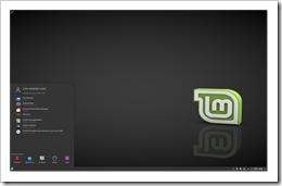 Linux Mint KDE 32 bit