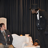 The Importance of being Earnest - DSC_0056.JPG