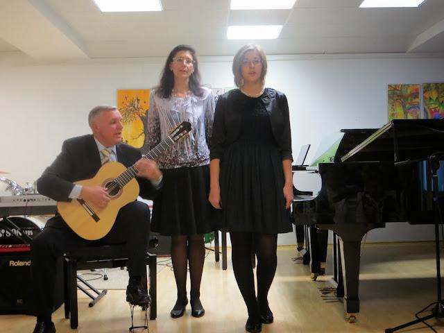 """kontsert  """"Õpetaja ja õpilane"""" 2013 - IMG_0590.JPG"""