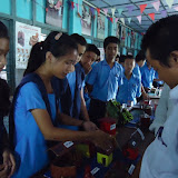 Science Exhibition2.jpg