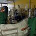 النمسا تسجل 2131 إصابة جديدة و114 وفاة بكورونا خلال 24 ساعة